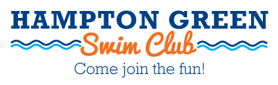 Hampton Green Swim Club